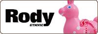 Rody(ロディ)