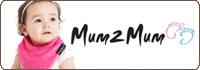 マム2マム(Mum 2 Mum)